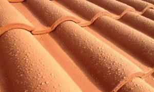 m.gabard hydrofuge de toiture incolores
